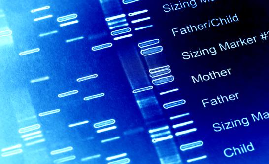 Xét nghiệm ADN ở Quận 2 để hiểu hơn bệnh di truyền | DNA Medical Technology