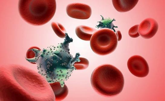 Xét nghiệm ADN quận 7 để phân tích 146 gen ung thư   DNA Medical Technology