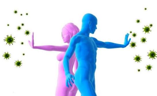 Phòng tránh bệnh ung thư bằng cách nào | DNA Medical Technology